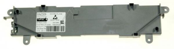 Moduł obsługi panelu sterowania do zmywarki 1380024404,1