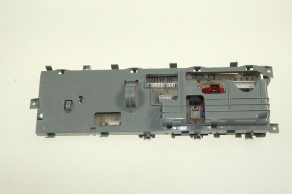 2826921380 Moduł elektroniczny ARCELIK,0
