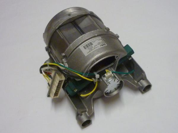 Silnik napędowy do pralki 32016201,0
