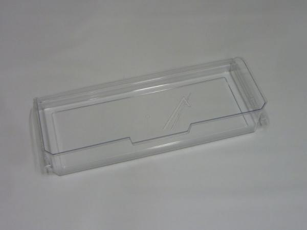 Pojemnik | Szuflada świeżości (Chiller) do lodówki UYOKA577CBFB,0