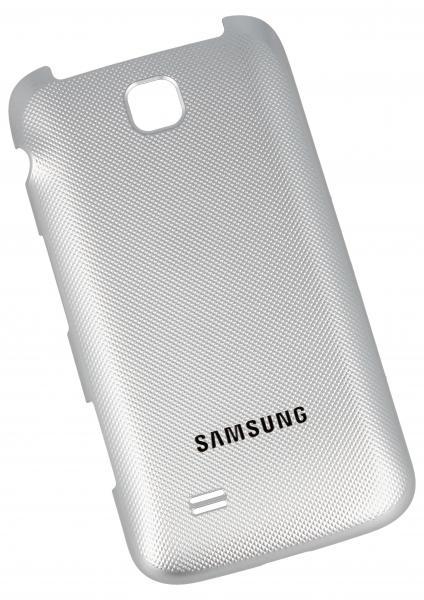 Klapka baterii  SAMSUNG GH9821380A ,0
