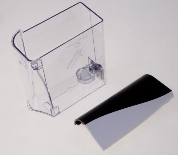 Zbiornik | Pojemnik na wodę kompletny do ekspresu do kawy 996510059704,0