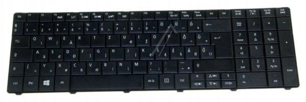 Klawiatura do laptopa  NKI1713025,0