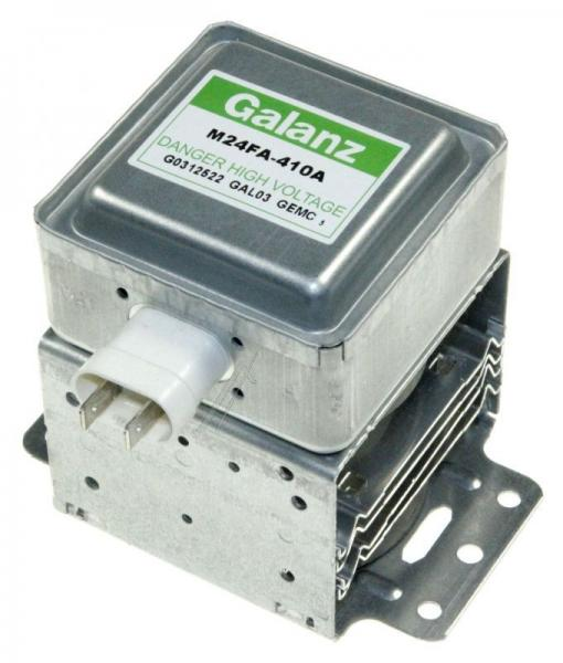 M24FB-610A Magnetron mikrofalówki GASUK08C08001R,0