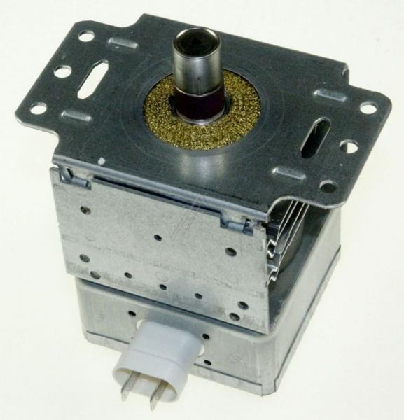 M24FB-610A Magnetron mikrofalówki GASUK08C08001R,1