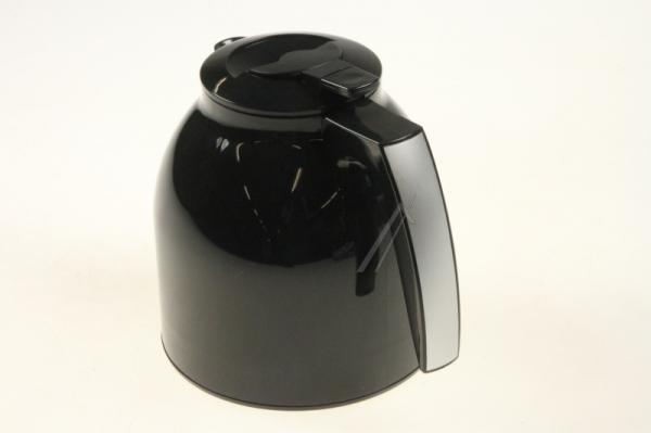 Termos | Dzbanek termiczny do ekspresu do kawy Melitta 5860029,0