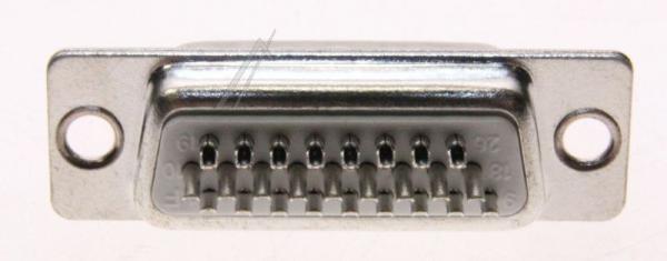 Wtyk D-Sub 26 pin,1