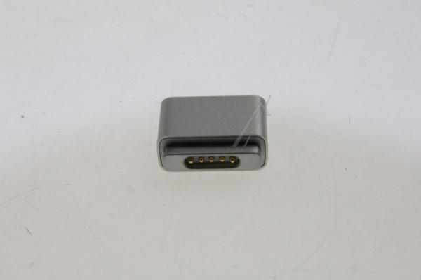 Adapter MagSafe - MagSafe (gniazdo/ 2 wtyk) MD504ZMA,0