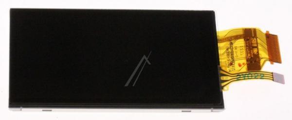 A1854057A LCD BLOCK SONY,0