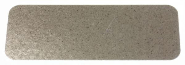 GALSUK09P13001 BOUCLIER ECLABOUSSURE SHARP,0