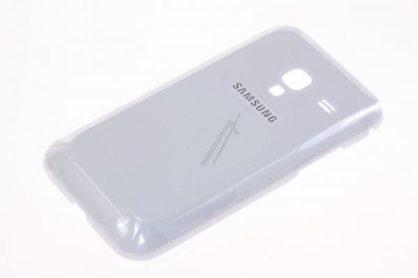 Klapka baterii do smartfona Samsung Galaxy Ace Plus / GT-S7500 GH9821448B (biała),0