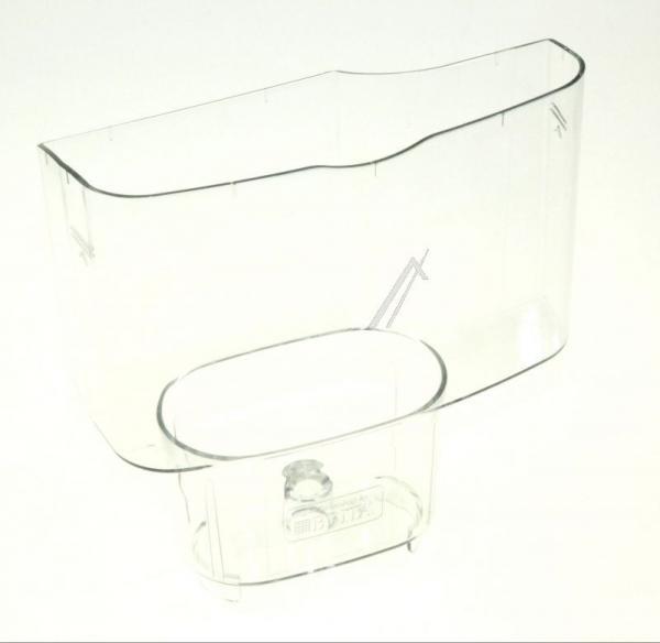 Zbiornik | Pojemnik na wodę wewnętrzny do ekspresu do kawy 00656619,0