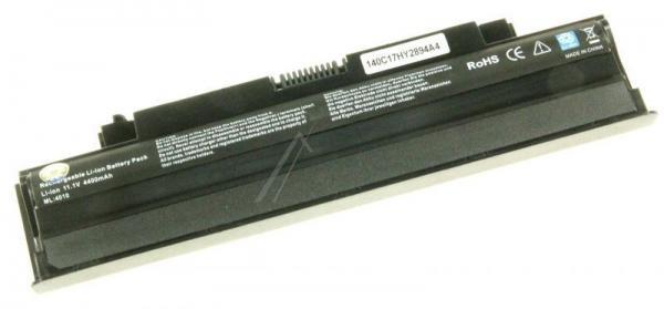 COMPA1111209 Akumulator   Bateria do laptopa Dell (11.1V 4400mAh) Li-Ion,1