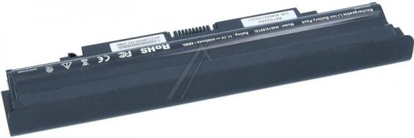 COMPA1111209 Akumulator   Bateria do laptopa Dell (11.1V 4400mAh) Li-Ion,3