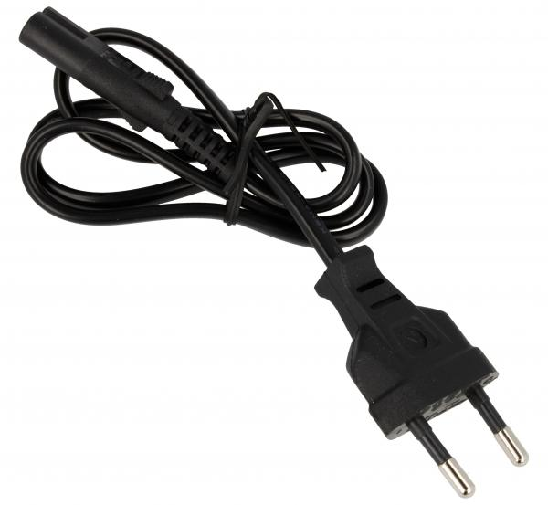 Kabel zasilający do kamery K2CQ2YY00117,0
