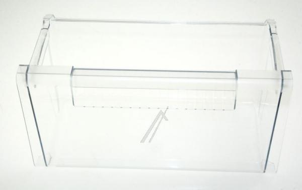 Pojemnik na mrożonki  BOSCH/SIEMENS 00740841 ,0