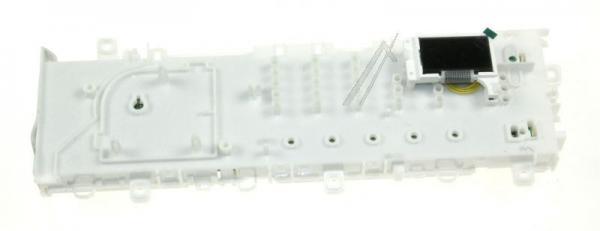 Moduł elektroniczny skonfigurowany do suszarki 973916096892005,0