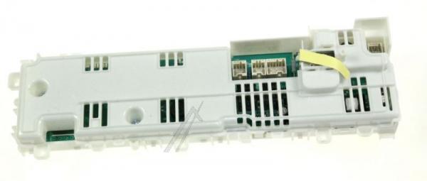 Moduł elektroniczny skonfigurowany do suszarki 973916096892005,1