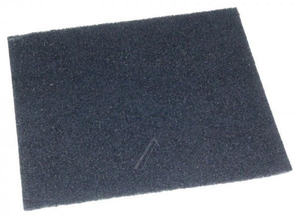 Filtr węglowy aktywny do okapu Amica 1008782,1