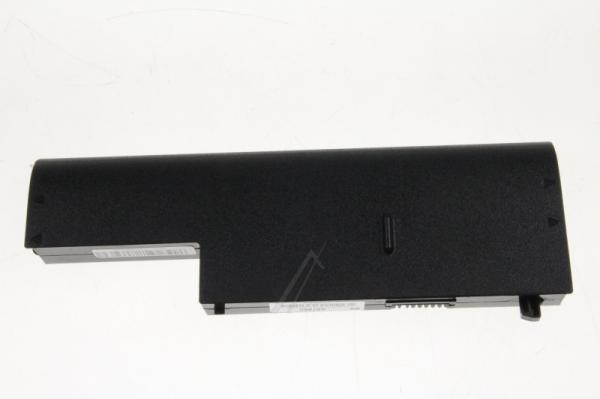 COMPA148132 Akumulator | Bateria do laptopa (14.4V 4400mAh) Li-Ion,0