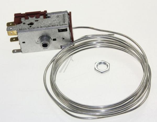 Termostat KXF21D do lodówki 32015616,0