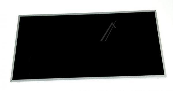 Panel | Wyświetlacz LCD KL15608001,0
