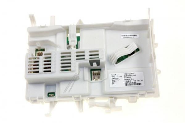 Moduł elektroniczny skonfigurowany do pralki 973913217356002,0