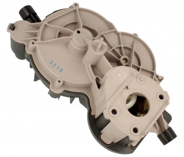 Przekładnia ślimakowa silnika tarki do maszynki do mielenia SS193766,0