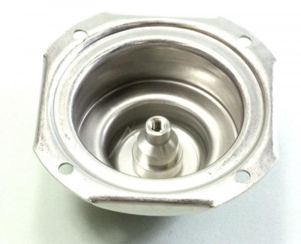 Pojemnik | Zbiornik bojlera do ekspresu do kawy 996530067971,0