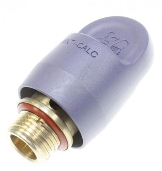Korek | Zawór bezpieczeństwa stacji do generatora pary CS00122880,0