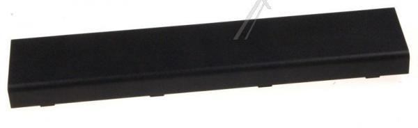 633807001 Akumulator | Bateria do laptopa,0