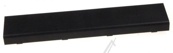 633807001 Akumulator | Bateria do laptopa,1