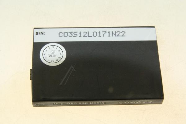 Akumulator | Bateria GSMA37277 3.7V 1000mAh do smartfona,0