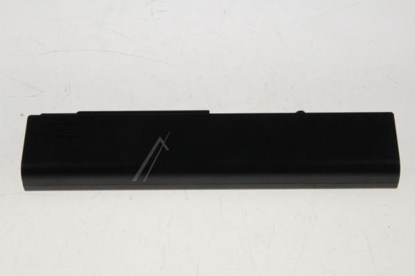 COMPA108188 Akumulator | Bateria do laptopa HP,0
