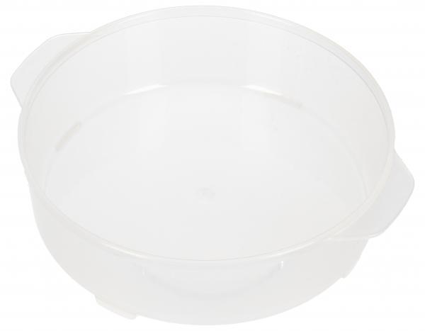 Pojemnik | Misa na ryż do urządzenia do gotowania ryżu SS993560,0