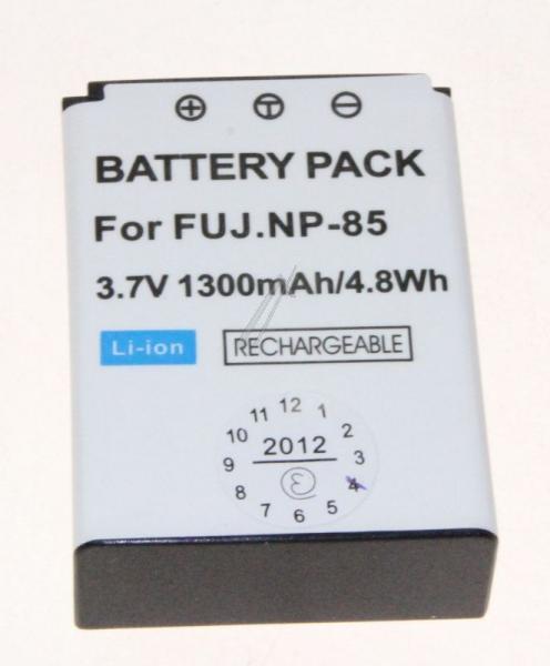 DIGCA37093 Bateria   Akumulator 3.7V 1300mAh do kamery,0