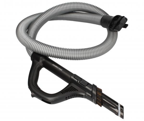 Rura   Wąż ssący do odkurzacza RSRT3880,0