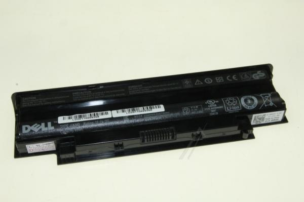 TKV2V,04YRJH, FMHC10, TKV2V, Akumulator | Bateria do laptopa Dell,0
