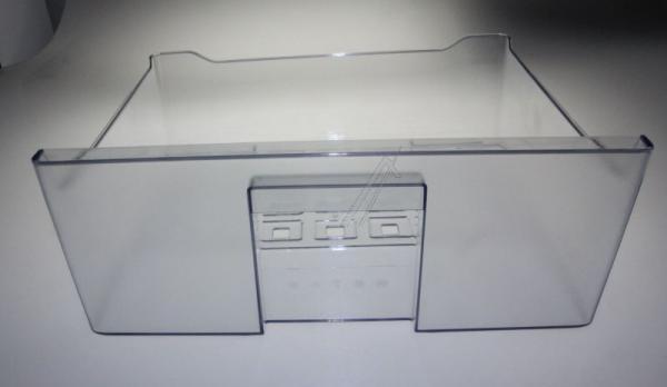 42074559 MIDDLE BASKET/366(TRANS.BLUE)RV1 SHARP,0