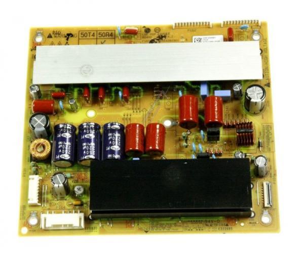 EBR74864401 PCB ASSEMBLY LG,0