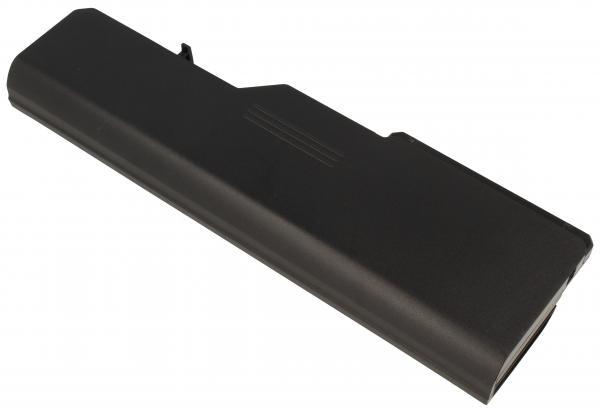 COMPA108257 Akumulator | Bateria do laptopa 4400mAh) Li-Ion,0