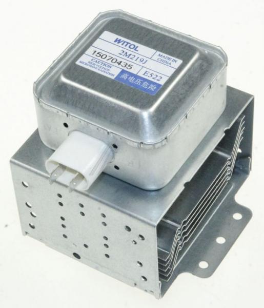 Magnetron mikrofalówki 251200100068,0