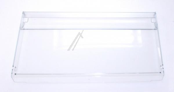 Pokrywa | Front szuflady zamrażarki do lodówki 00709605,0