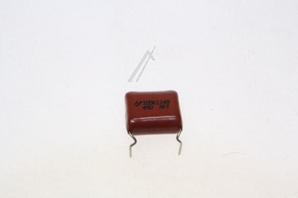 Kondensator 30073248,0