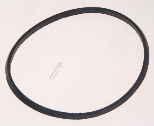 MDS62002201 Pierścień uszczelniający LG,0