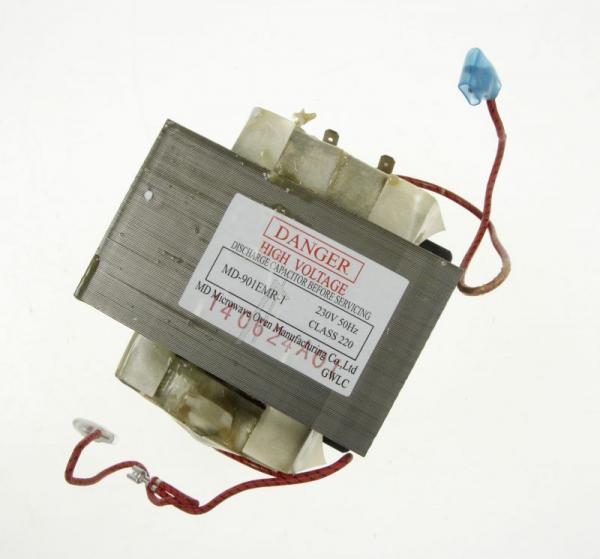 251200200337 H.V.TRANSFORMATOR SHARP,0