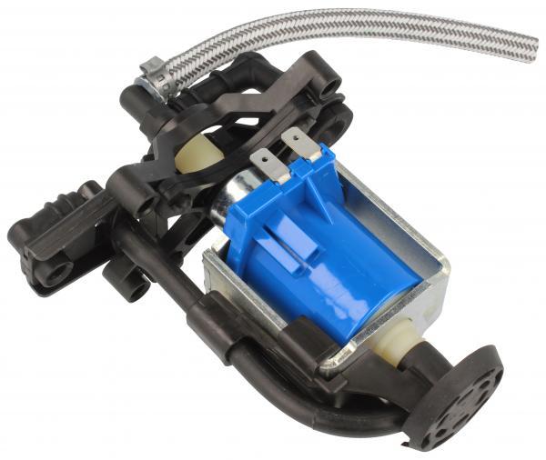 Elektrozawór do żelazka CS00123020,0