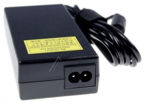 Ładowarka | Zasilacz do laptopa Toshiba P000536680,0