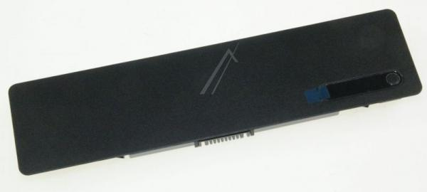 JWPHF Akumulator | Bateria do laptopa Dell,0