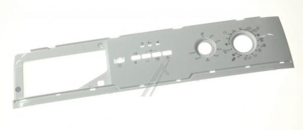 Maskownica | Panel przedni do pralki 2306639043,0